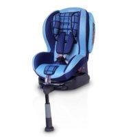 Welldon Royal Baby SideArmor & CuddleMe ISO-FIX
