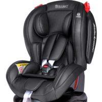 Welldon NEW Royal Baby 2 SideArmor & CuddleMe Regal