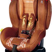 Welldon NEW Royal Baby SideArmor & CuddleMe